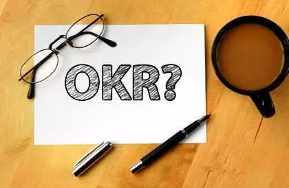 除了公司管理,OKR还能用在哪方面?
