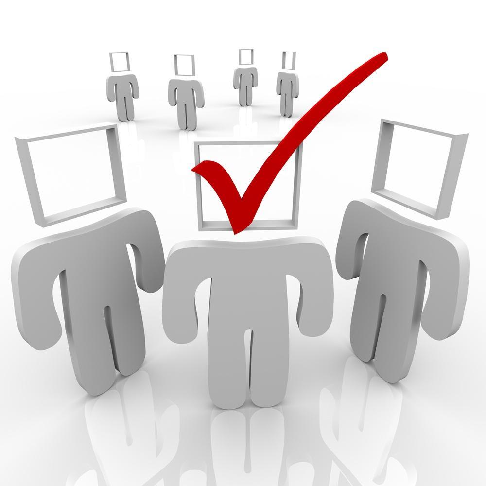 OKR不做绩效考核,会不会出现目标无法实现的情况?