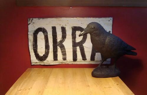OKR是目标管理工具,不是绩效考核工具