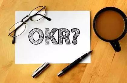 使用OKR当您无法衡量 KR 关键结果时,如何显示进度