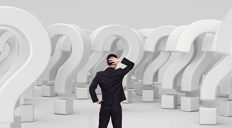 OKR制定:公司、部门、个人目标怎么写?