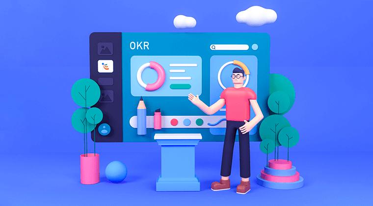 什么是好的OKR?如何衡量好的设定标准
